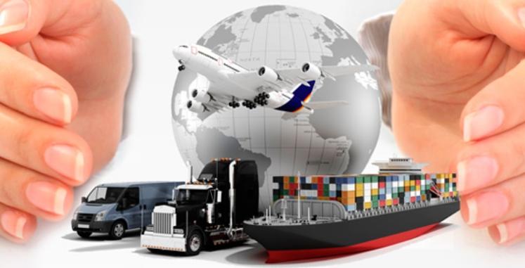 Insurance For Cargo