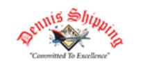 Dennis Shipping Co. Inc