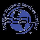 Supeior Shipping Services Ltd