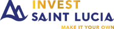 www.investstlucia.com