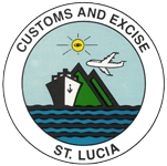 www.customs.gov.lc